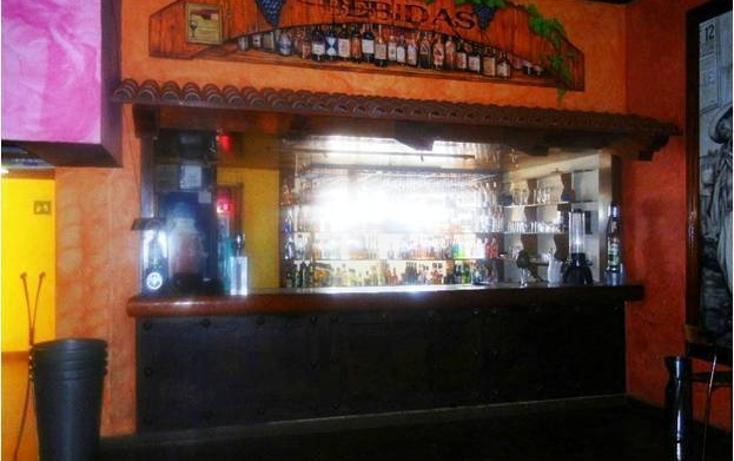 Foto de local en venta en  , bonito coacalco i (la cruz), coacalco de berriozábal, méxico, 1835424 No. 07