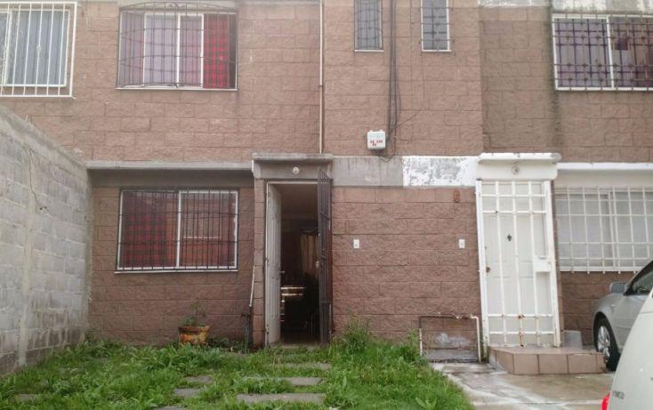 Foto de casa en venta en, bonito ecatepec, ecatepec de morelos, estado de méxico, 1708802 no 01