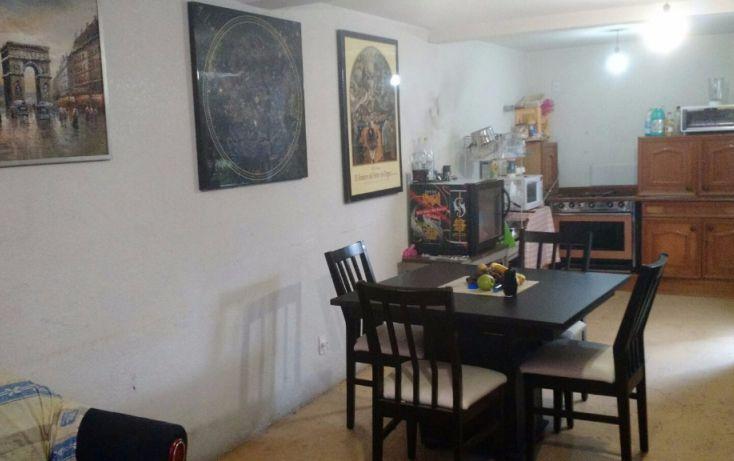Foto de casa en venta en, bonito ecatepec, ecatepec de morelos, estado de méxico, 1708802 no 03
