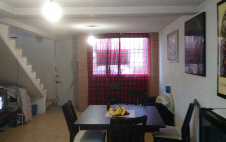 Foto de casa en venta en, bonito ecatepec, ecatepec de morelos, estado de méxico, 1708802 no 05