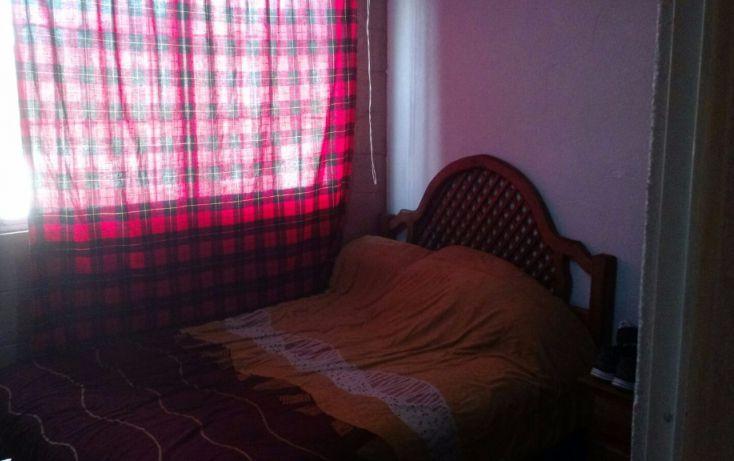 Foto de casa en venta en, bonito ecatepec, ecatepec de morelos, estado de méxico, 1708802 no 07