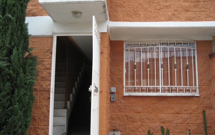 Foto de casa en venta en  , bonito ecatepec, ecatepec de morelos, m?xico, 1969731 No. 11