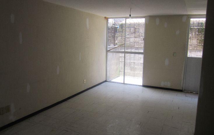 Foto de casa en venta en, bonito tultitlán lote 60, tultitlán, estado de méxico, 1409345 no 02