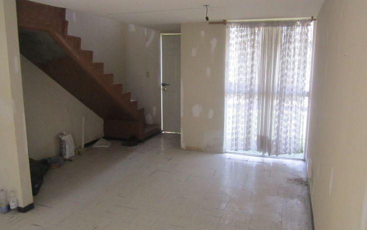 Foto de casa en venta en, bonito tultitlán lote 60, tultitlán, estado de méxico, 1409345 no 03