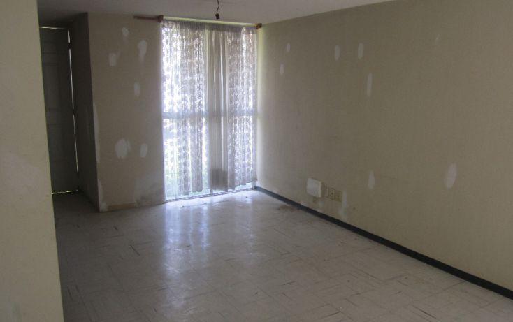 Foto de casa en venta en, bonito tultitlán lote 60, tultitlán, estado de méxico, 1409345 no 04