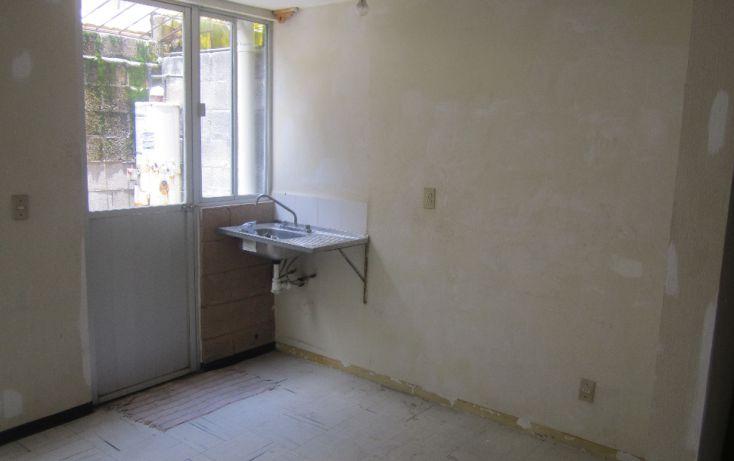 Foto de casa en venta en, bonito tultitlán lote 60, tultitlán, estado de méxico, 1409345 no 05