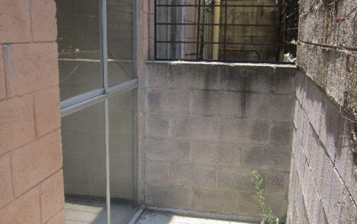 Foto de casa en venta en, bonito tultitlán lote 60, tultitlán, estado de méxico, 1409345 no 07