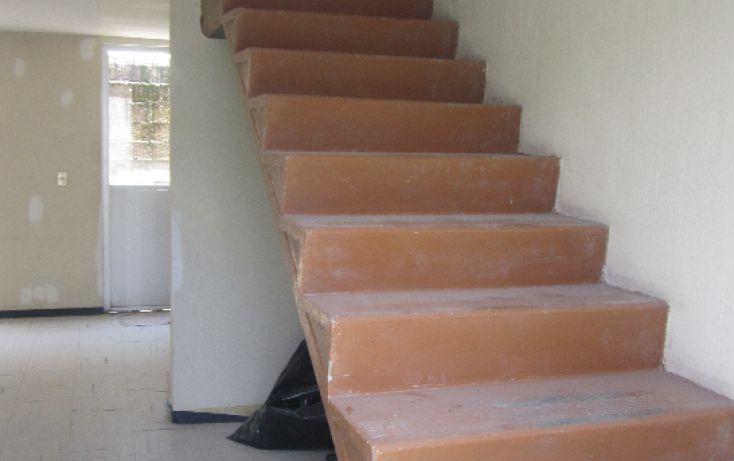 Foto de casa en venta en, bonito tultitlán lote 60, tultitlán, estado de méxico, 1409345 no 08