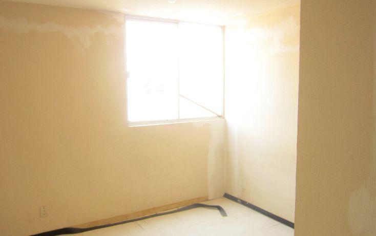Foto de casa en venta en, bonito tultitlán lote 60, tultitlán, estado de méxico, 1409345 no 09