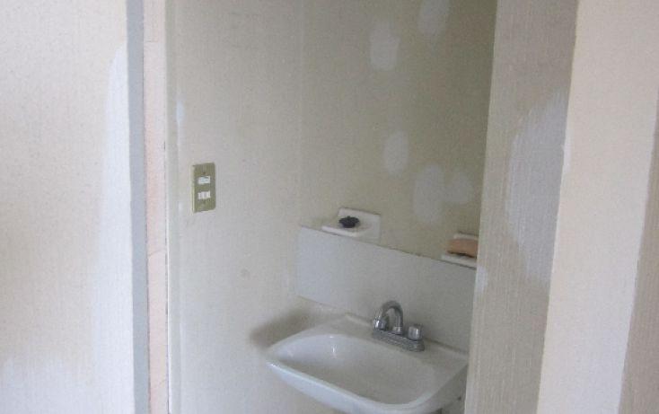 Foto de casa en venta en, bonito tultitlán lote 60, tultitlán, estado de méxico, 1409345 no 11