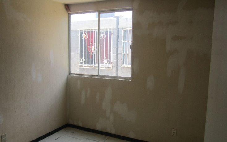 Foto de casa en venta en, bonito tultitlán lote 60, tultitlán, estado de méxico, 1409345 no 13
