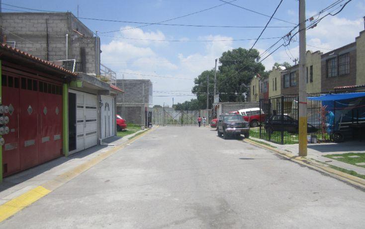Foto de casa en venta en, bonito tultitlán lote 60, tultitlán, estado de méxico, 1409345 no 15