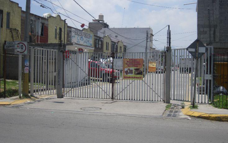 Foto de casa en venta en, bonito tultitlán lote 60, tultitlán, estado de méxico, 1409345 no 16