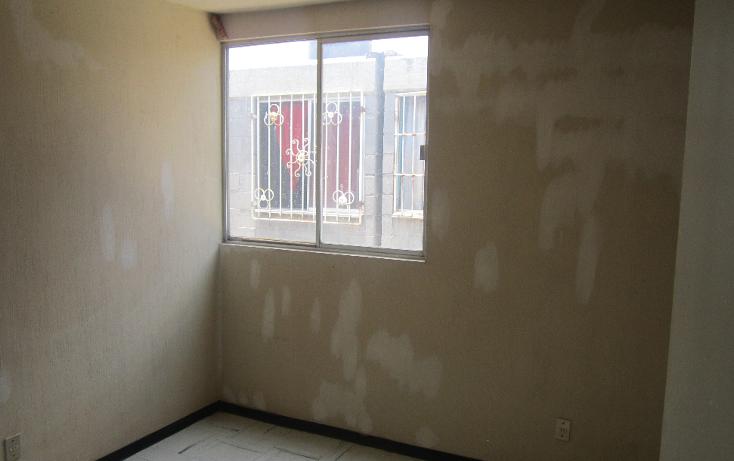 Foto de casa en venta en  , bonito tultitlán (lote 60), tultitlán, méxico, 1409345 No. 13