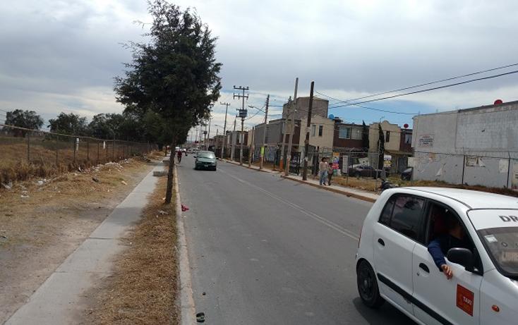 Foto de terreno comercial en venta en  , bonito tultitlán (lote 60), tultitlán, méxico, 1760858 No. 04