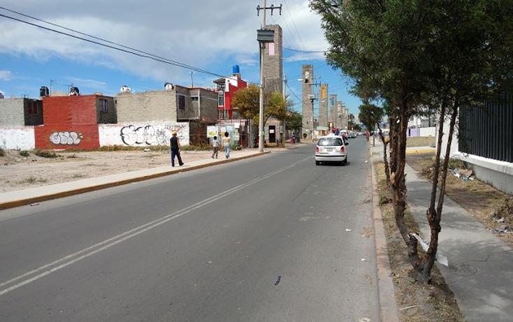 Foto de terreno comercial en venta en  , bonito tultitlán (lote 60), tultitlán, méxico, 1760858 No. 05