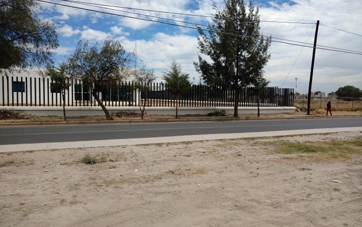 Foto de terreno comercial en venta en  , bonito tultitlán (lote 60), tultitlán, méxico, 1760858 No. 13