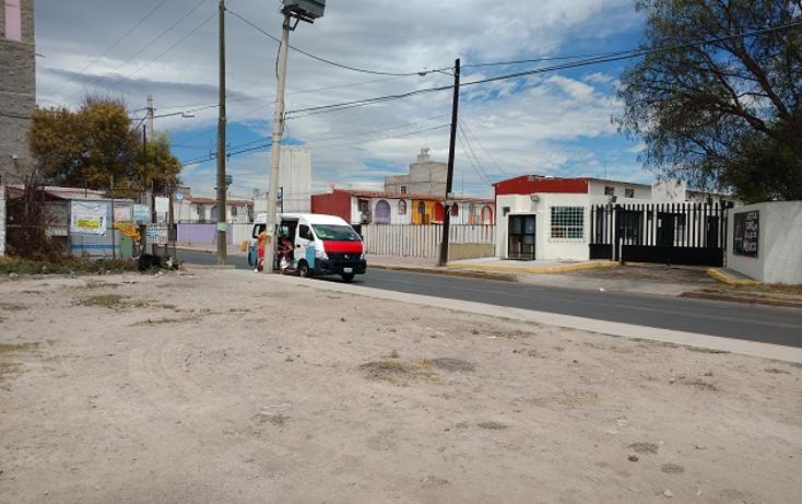 Foto de terreno comercial en venta en  , bonito tultitlán (lote 60), tultitlán, méxico, 1760858 No. 15