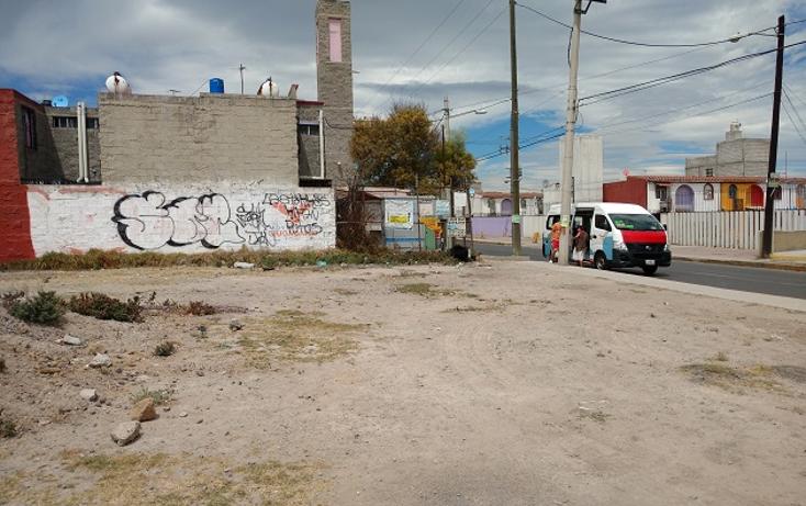Foto de terreno comercial en venta en  , bonito tultitlán (lote 60), tultitlán, méxico, 1760858 No. 16