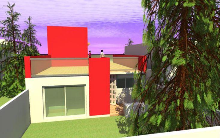Foto de casa en venta en bonn, tejeda, corregidora, querétaro, 2022326 no 03