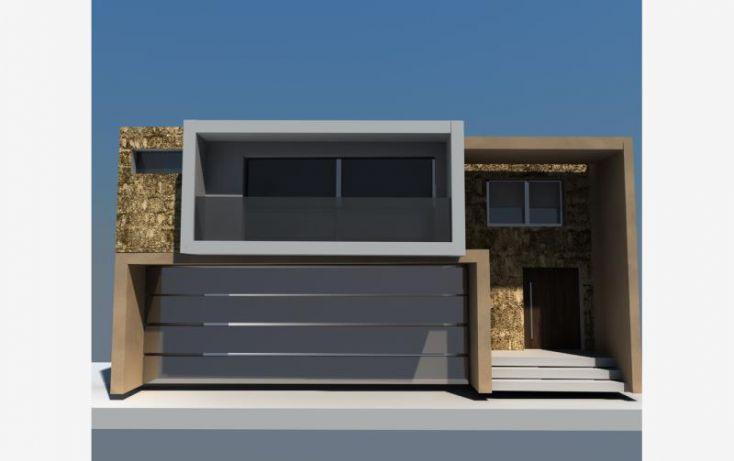 Foto de casa en venta en, bonos del ahorro nacional, boca del río, veracruz, 1308355 no 01