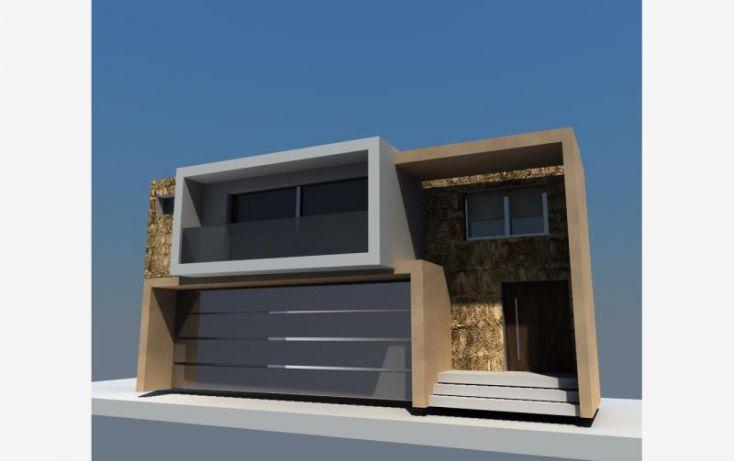 Foto de casa en venta en, bonos del ahorro nacional, boca del río, veracruz, 1308355 no 02