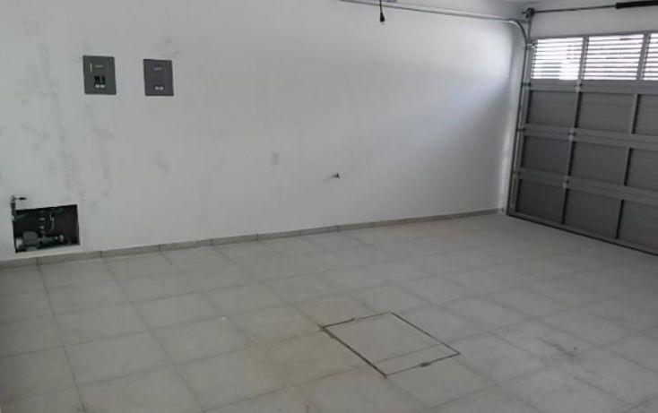 Foto de casa en venta en, bonos del ahorro nacional, boca del río, veracruz, 1308355 no 03