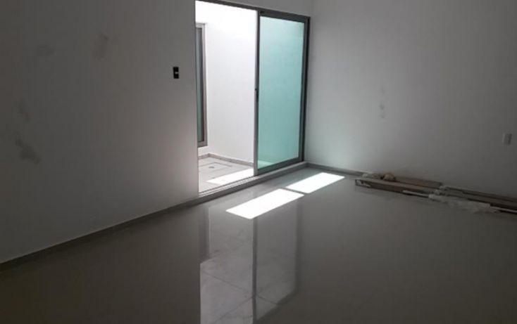 Foto de casa en venta en, bonos del ahorro nacional, boca del río, veracruz, 1308355 no 04