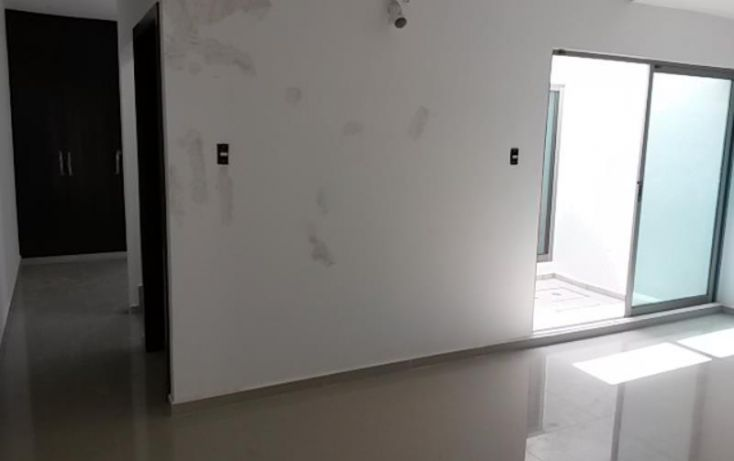 Foto de casa en venta en, bonos del ahorro nacional, boca del río, veracruz, 1308355 no 05