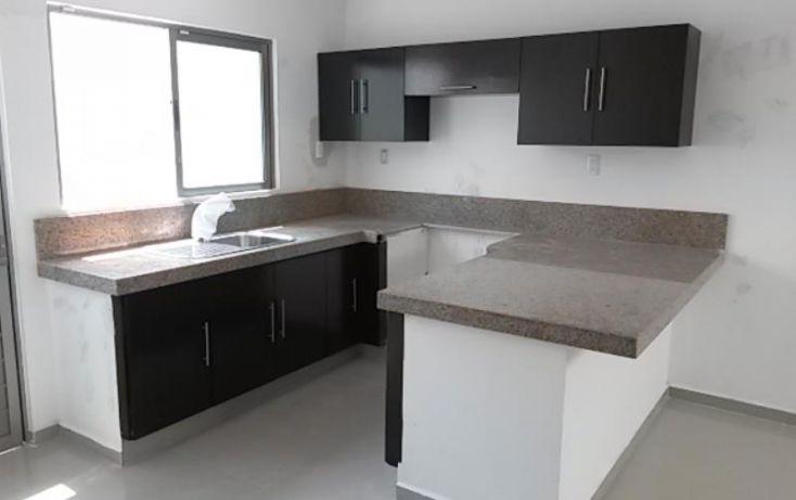 Foto de casa en venta en, bonos del ahorro nacional, boca del río, veracruz, 1308355 no 08