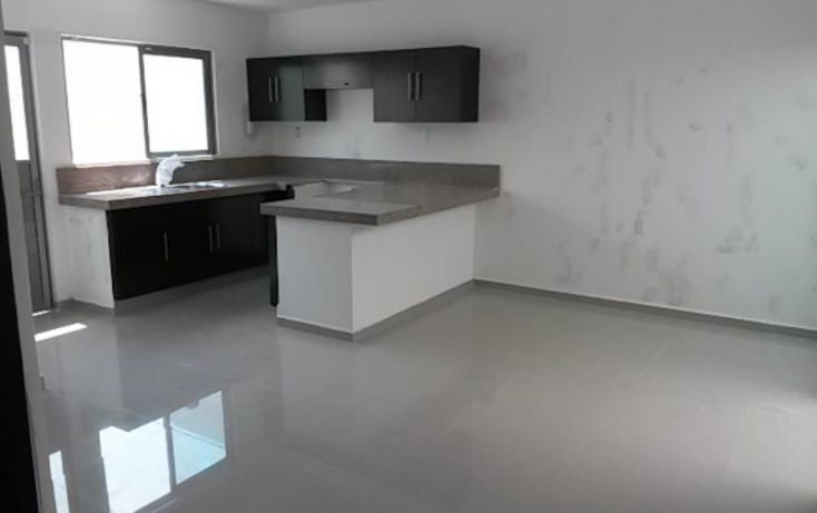 Foto de casa en venta en, bonos del ahorro nacional, boca del río, veracruz, 1308355 no 09