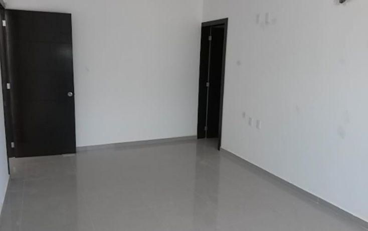 Foto de casa en venta en, bonos del ahorro nacional, boca del río, veracruz, 1308355 no 16