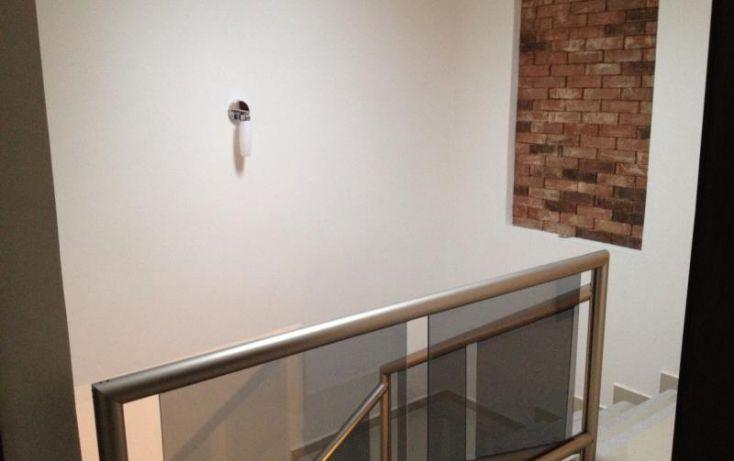 Foto de casa en venta en, bonos del ahorro nacional, boca del río, veracruz, 1308865 no 13