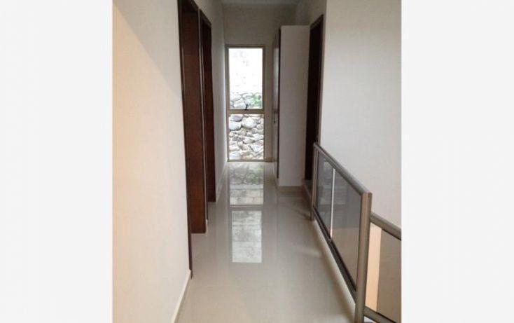 Foto de casa en venta en, bonos del ahorro nacional, boca del río, veracruz, 1308865 no 14