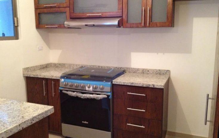 Foto de casa en venta en, bonos del ahorro nacional, boca del río, veracruz, 1308865 no 18