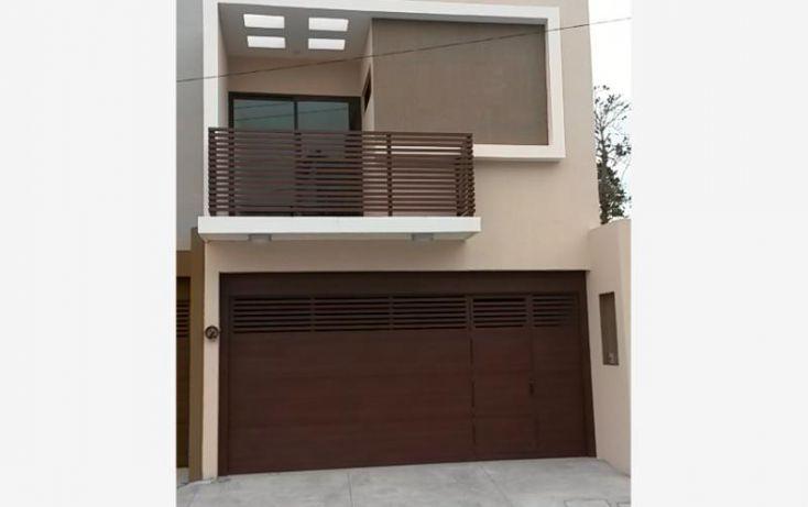 Foto de casa en venta en, bonos del ahorro nacional, boca del río, veracruz, 1561826 no 01