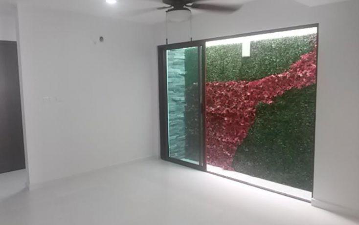 Foto de casa en venta en, bonos del ahorro nacional, boca del río, veracruz, 1561826 no 07