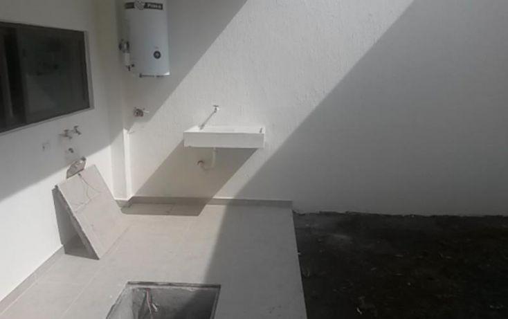 Foto de casa en venta en, bonos del ahorro nacional, boca del río, veracruz, 1561826 no 10
