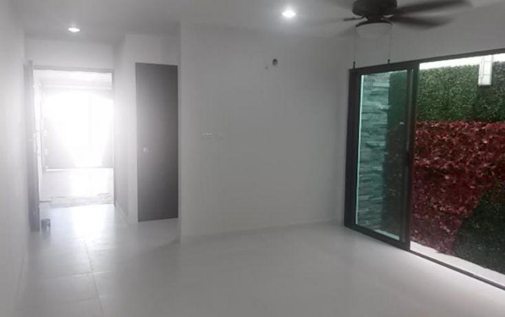 Foto de casa en venta en, bonos del ahorro nacional, boca del río, veracruz, 1561826 no 14