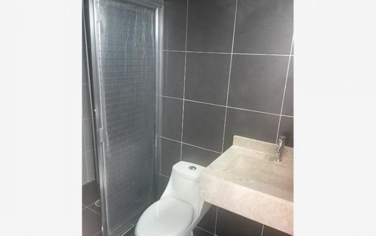 Foto de casa en venta en, bonos del ahorro nacional, boca del río, veracruz, 1561826 no 23
