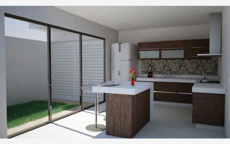 Foto de casa en venta en, bonos del ahorro nacional, boca del río, veracruz, 1561888 no 03