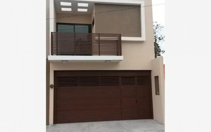 Foto de casa en venta en, bonos del ahorro nacional, boca del río, veracruz, 1561896 no 02