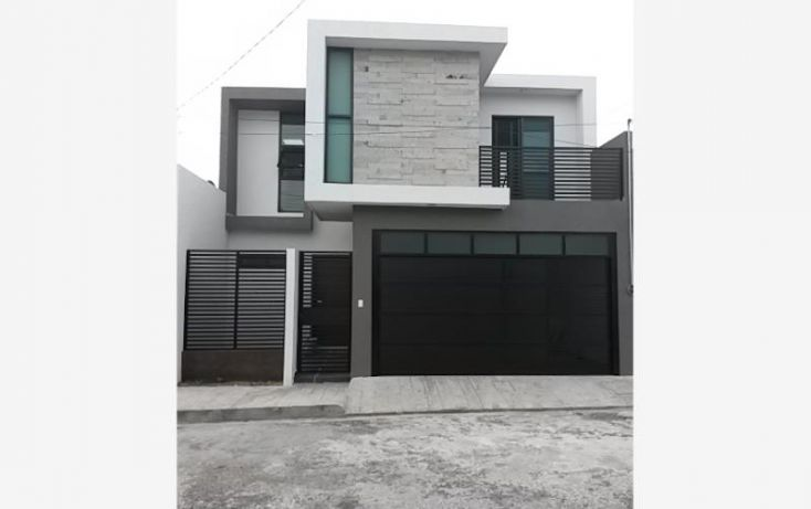 Foto de casa en venta en, bonos del ahorro nacional, boca del río, veracruz, 1561910 no 01