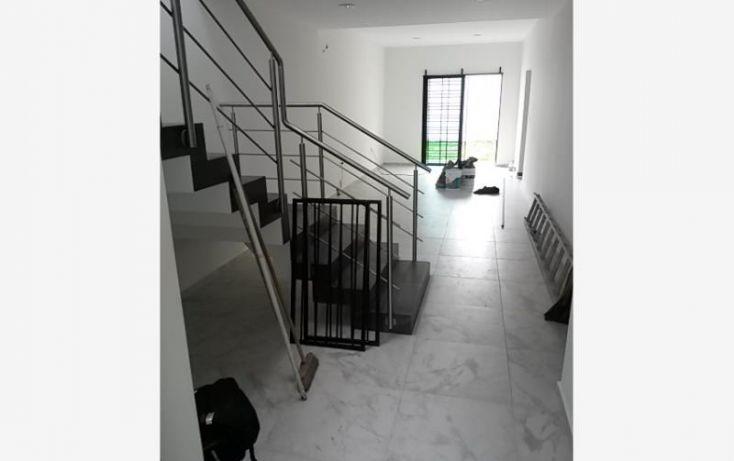 Foto de casa en venta en, bonos del ahorro nacional, boca del río, veracruz, 1561910 no 02