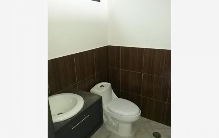 Foto de casa en venta en, bonos del ahorro nacional, boca del río, veracruz, 1561910 no 03