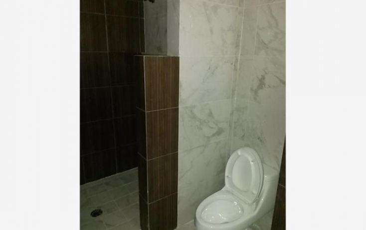 Foto de casa en venta en, bonos del ahorro nacional, boca del río, veracruz, 1561910 no 06