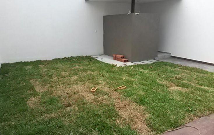 Foto de casa en venta en, bonos del ahorro nacional, boca del río, veracruz, 1561910 no 09