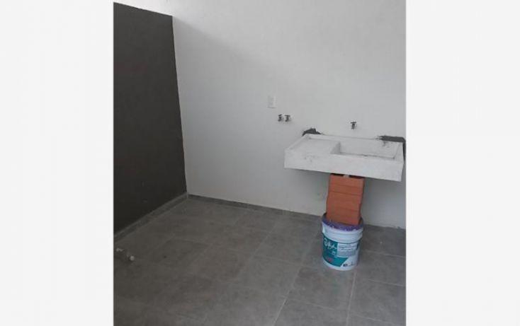 Foto de casa en venta en, bonos del ahorro nacional, boca del río, veracruz, 1561910 no 10