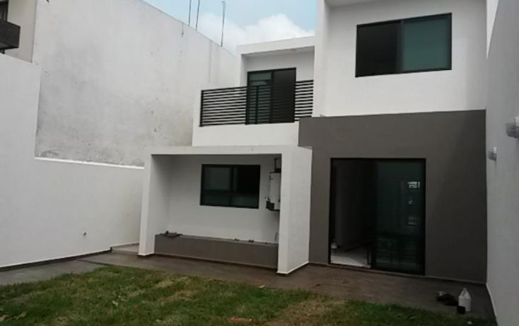 Foto de casa en venta en, bonos del ahorro nacional, boca del río, veracruz, 1561910 no 12