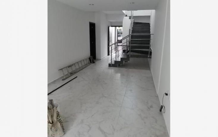 Foto de casa en venta en, bonos del ahorro nacional, boca del río, veracruz, 1561910 no 15